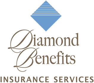 Diamond Benefits